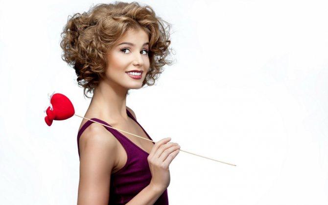 sekrety obolshheniya - Секреты обольщения мужчин: 12 проверенных способов