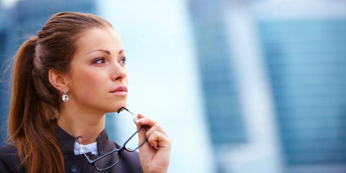 секреты успешных женщин