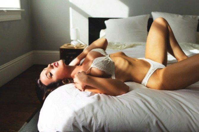 Сексология и секс