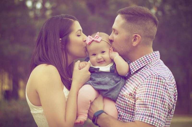 Семейные обязанности: роль мужчины и женщины в семье, список обязанностей