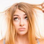 Шампунь для тонких волос – рейтинг лучших