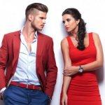 Сила любви мужчины пропорциональна умению женщины слушать
