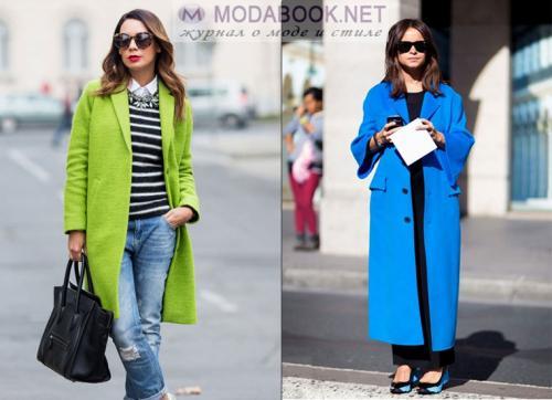 Сиреневое пальто с чем носить. С чем носить фиолетовое пальто 32