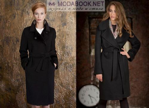 Сиреневое пальто с чем носить. С чем носить фиолетовое пальто 23