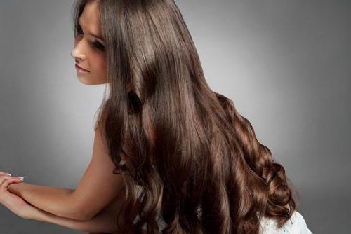 сколько держатся нарощенные волосы на капсулах