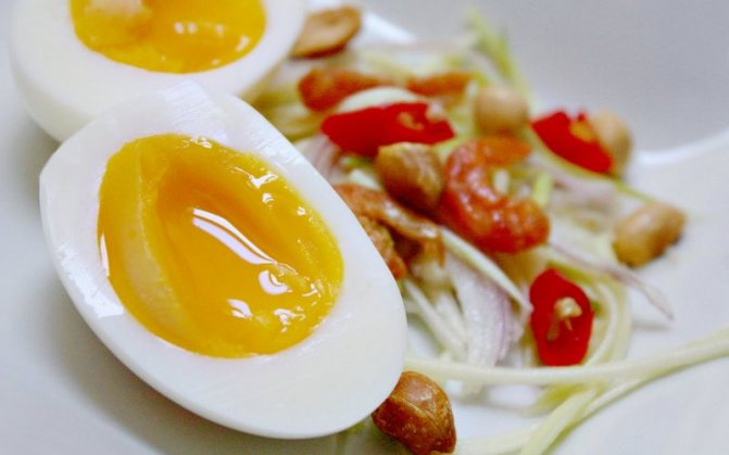 Skolko_varit_yajco_v_meshochek_Сколько варить яйцо в мешочек