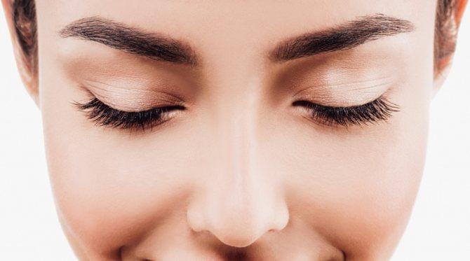 Скрытая угроза: чем опасны филлеры для коррекции носа