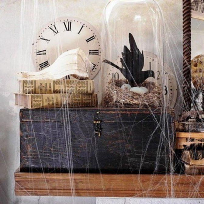 Слайдер - галерея №0 - фото №6