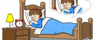 Сон во сне