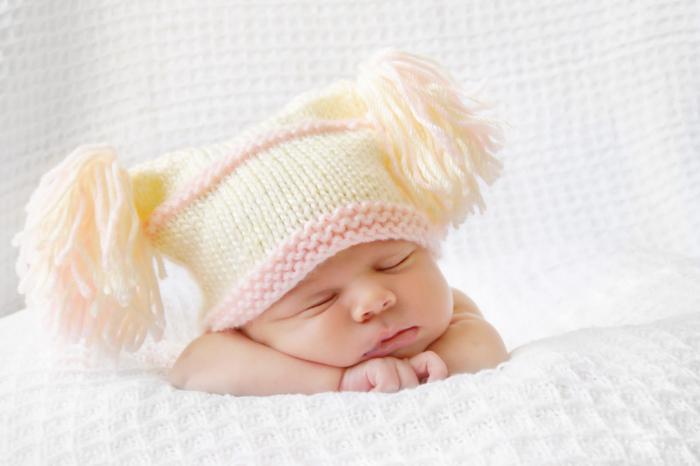 сонник родить мальчика во сне