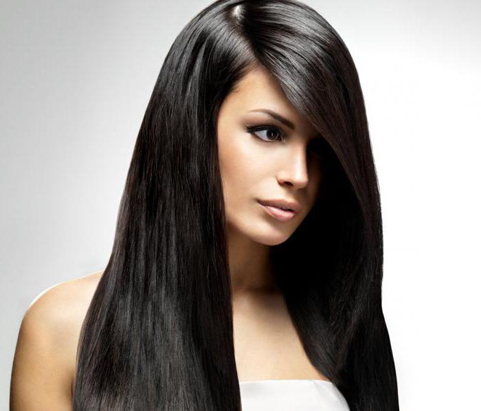 сонник толкование снов длинные красивые волосы
