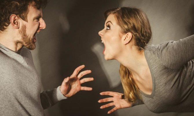 советы что делать если парень любит бывшую