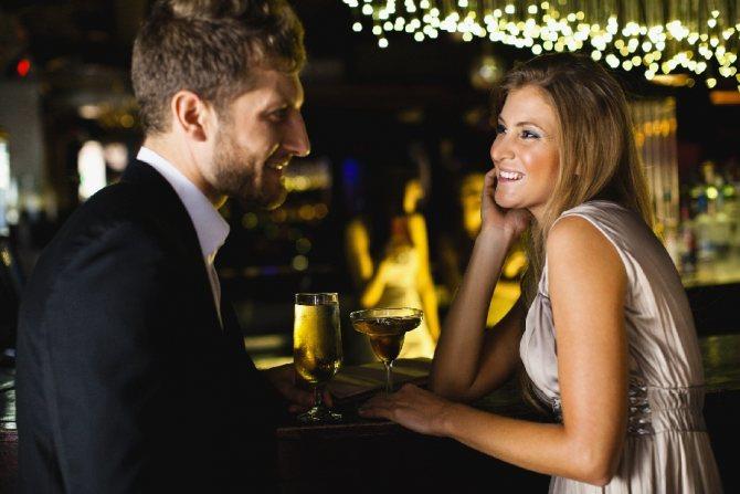 советы психолога как забыть любимого человека 1