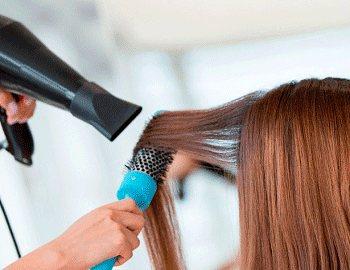 Советы специалистов по выбору фена для волос