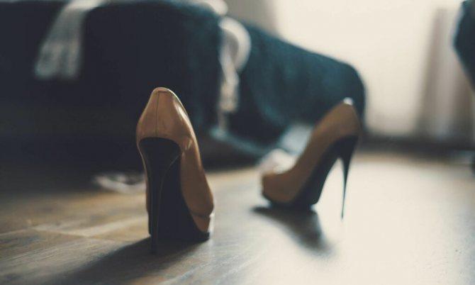 совместимость в сексе