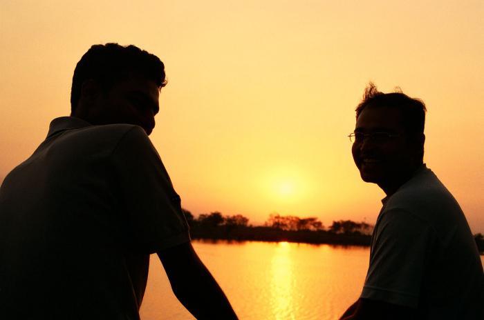 совместимость знаков зодиака в любви и дружбе