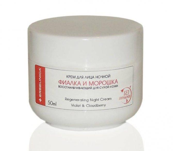 Спасение для сухой кожи: ТОП-10 средств на натуральной основе