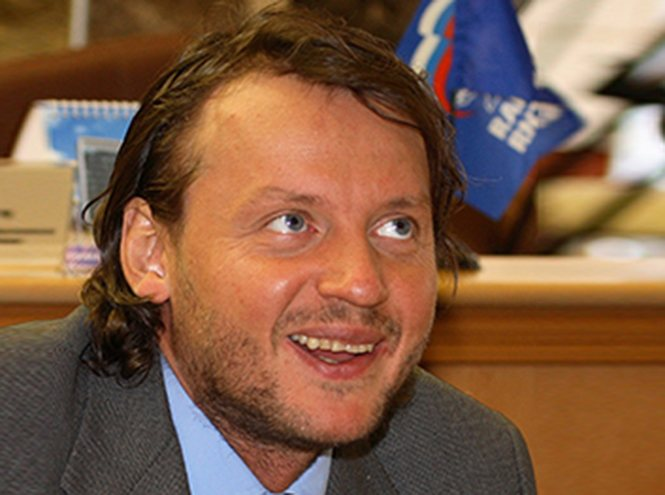 Список Forbes: самые богатые холостые бизнесмены России