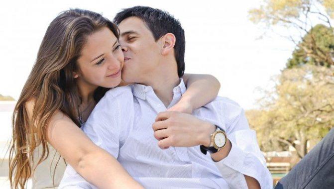 Способы, чтобы быстро вернуть любимого мужчину в семью