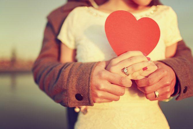 spouse visas in el paso 1024x683 - Секрет любви мужчины, или как построить счастливые отношения