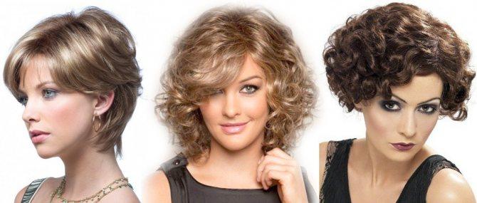 Средние стрижки волос женщинам 40 лет, модная прическа, дизайн 2020