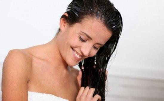 средство от пушистости волос estel
