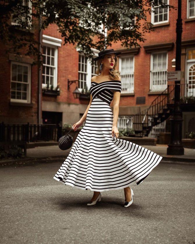 стиль Коко Шанель 2020 фото 7