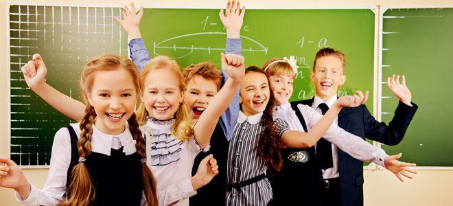 стоит ли переводить ребенка в другую школу