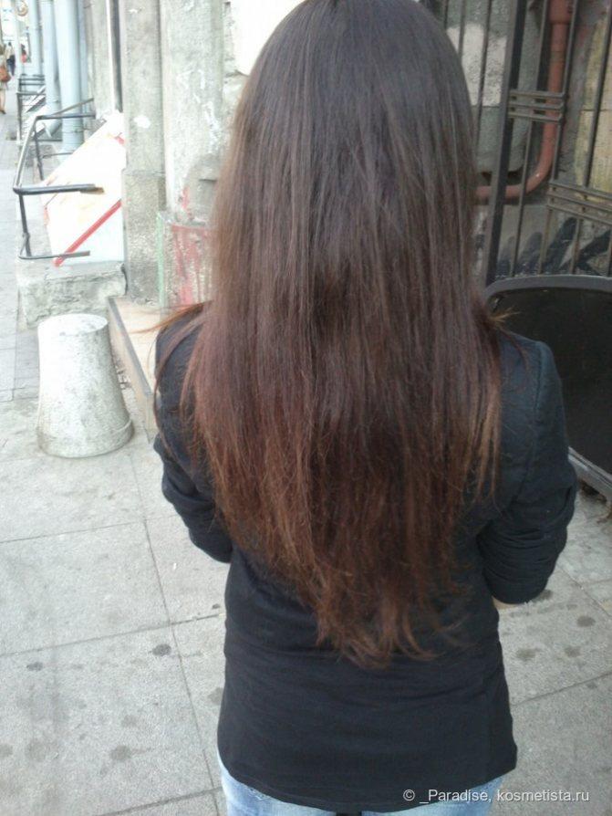 Стричь или не стричь? История моих секущихся волос и два способа подравнивания кончиков