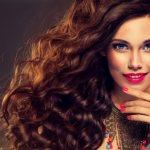 Стрижки на волнистые волосы – 40 трендовых вариантов и лучшие идеи для укладки