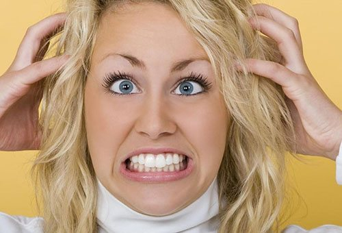 Сухая кожа головы – что делать, если кожа головы чешется и шелушится