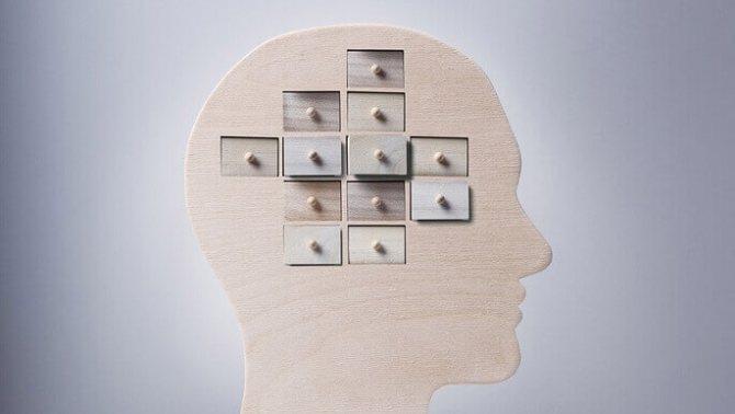Существует множество методик прокачать свои память и внимание