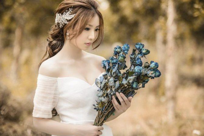 свадьба на Покров: приметы 1