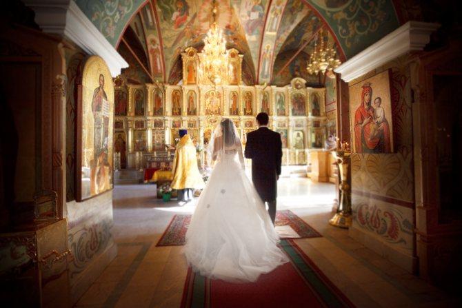 свадьба_венчание_храм_церковь