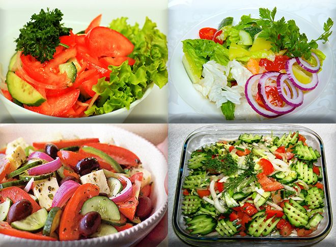 Диета При Цистите Рецепт. Диета при разных формах цистита — особенности питания и меню на неделю