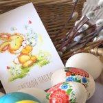 Своими руками. Как лучше подготовиться к празднованию Пасхи?