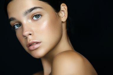 Тест: определите свой тип кожи
