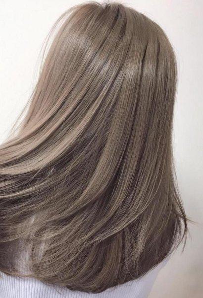 Тоник светло-русый: выбор, преимущества, особенности. Уход за волосами после окрашивания оттеночным бальзамом «Тоника»