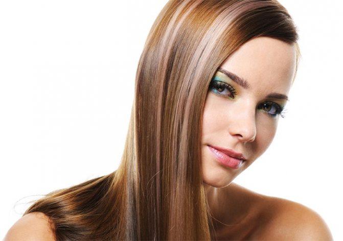 Тонирование волос в домашних условиях после осветления, мелирования. Пошаговая инструкция с фото, уход после процедуры