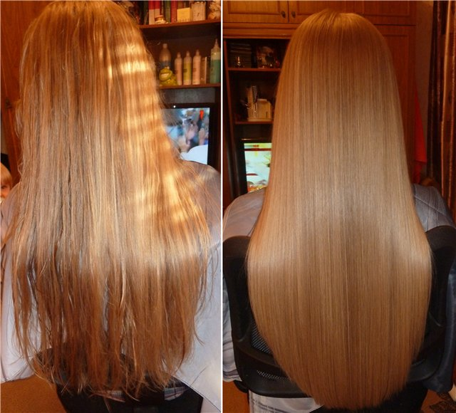 Жидкие волосы: как сделать густыми и толстыми, как уплотнить и утолщить, средства и витамины в домашних условиях, советы трихолога