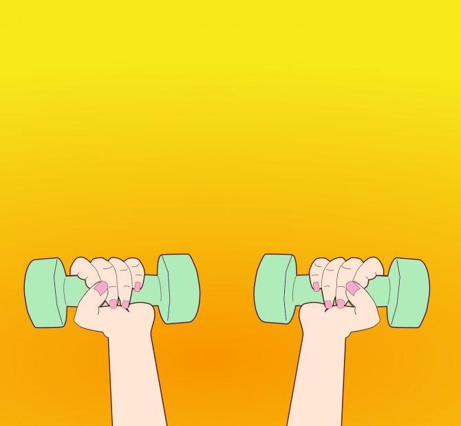 Топ лучших советов от тренеров и диетологов для идеальной фигуры - фото 3