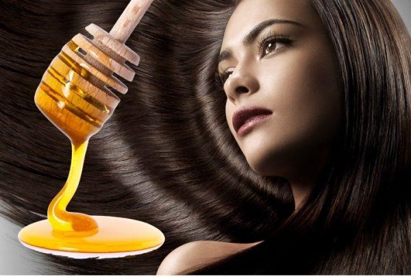 ТОП лучших средств по уходу за волосами