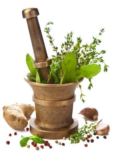 травяные сборы для похудения рецепты