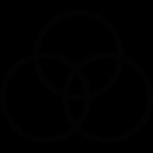 Три пересекающихся круга.png