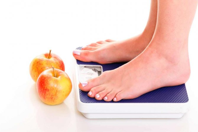 турбо диета 16 дней отзывы