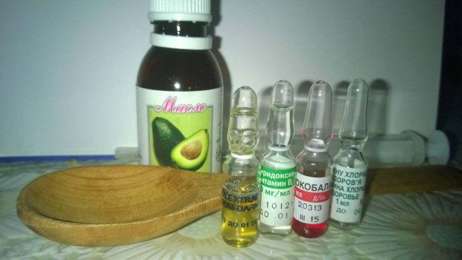 У каждого витамина есть своя польза и предназначение, главное — выбрать подходящие вам