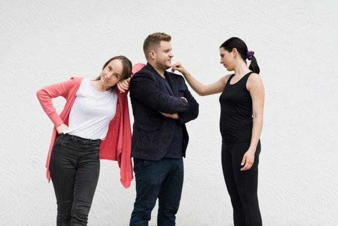 У мужа появилась любовница: причины возникновения, как себя вести, советы психолога