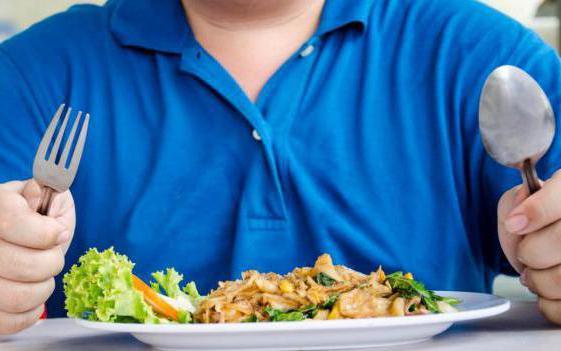 Убрать внутренний жир с живота мужчин