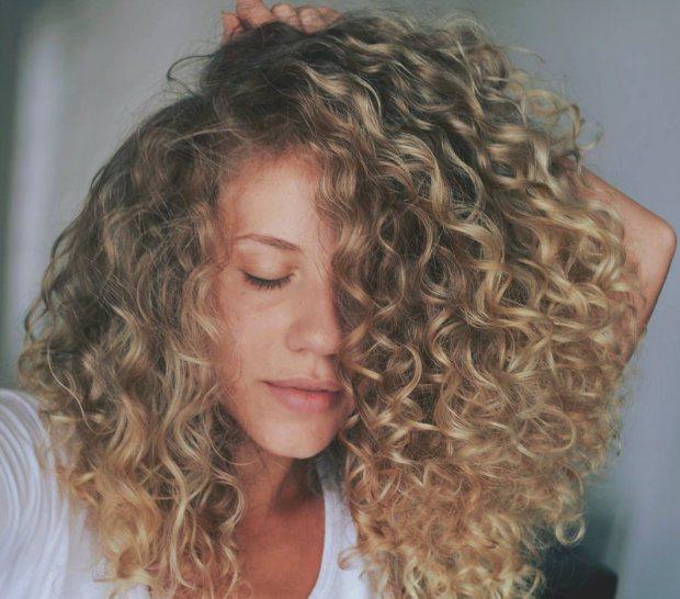 Уход за волосами: главные правила после биозавивки