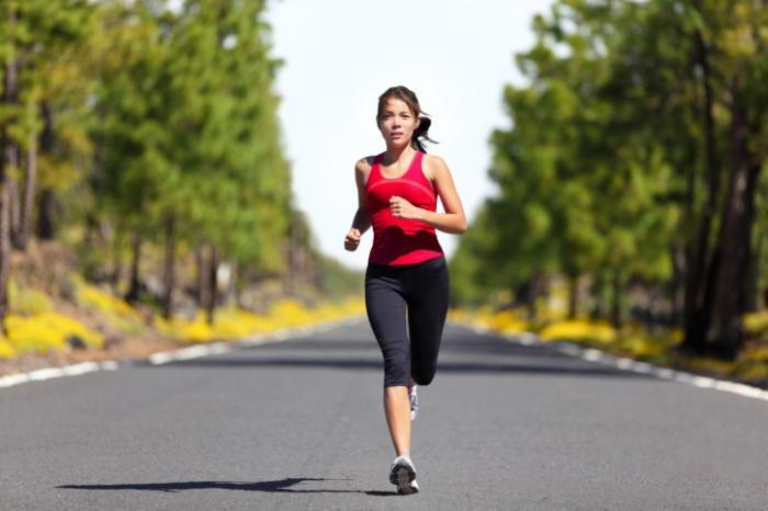 упражнения для упругой и подтянутой попы